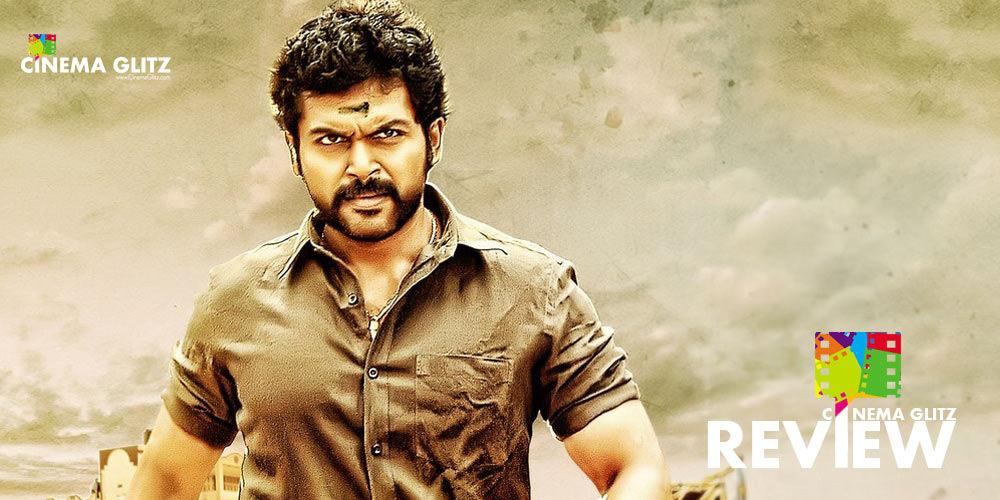 CinemaGlitz-Komban-Movie-Review-01