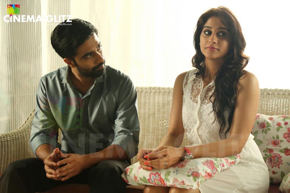 CinemaGlitz-Rajathandhiram-Movie-Stills-Review