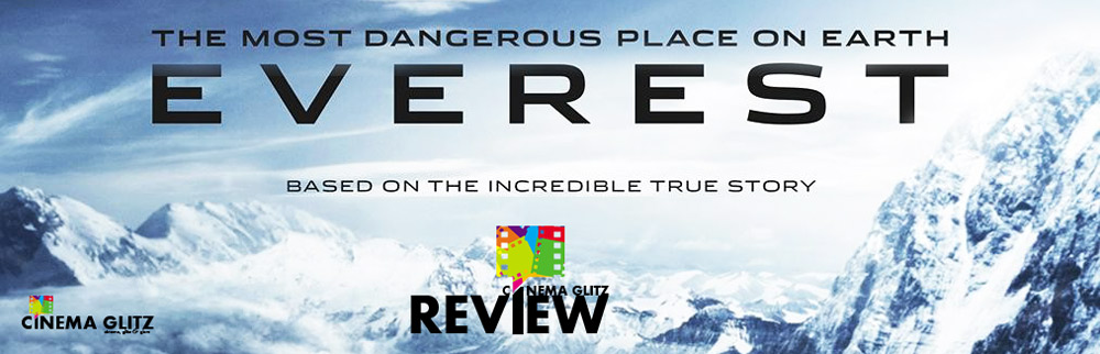 CinemaGlitz-Everest-Movie-Review-01
