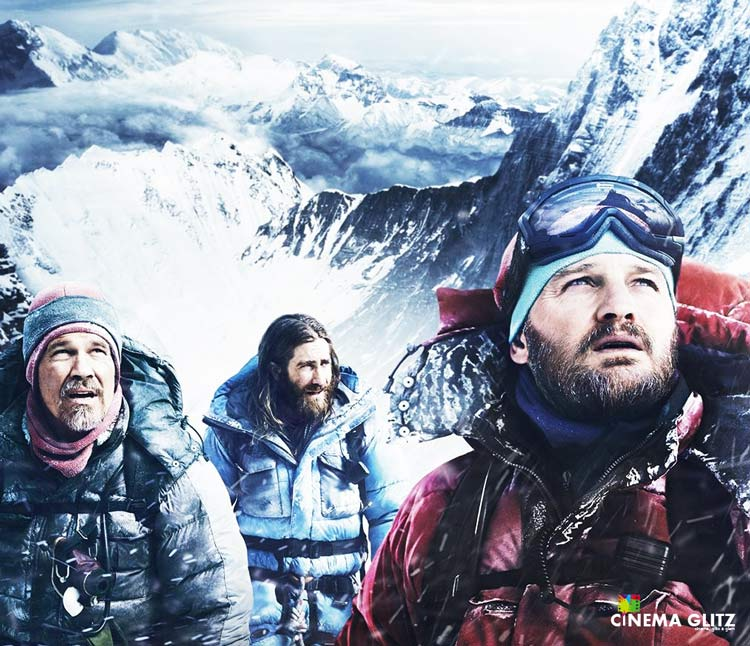 CinemaGlitz-Everest-Movie-Review-02
