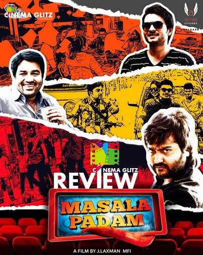 CinemaGlitz-Masala-Padam-Trailer-Review-02