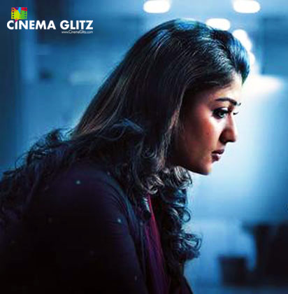 CinemaGlitz-Maya-Movie-Review-02