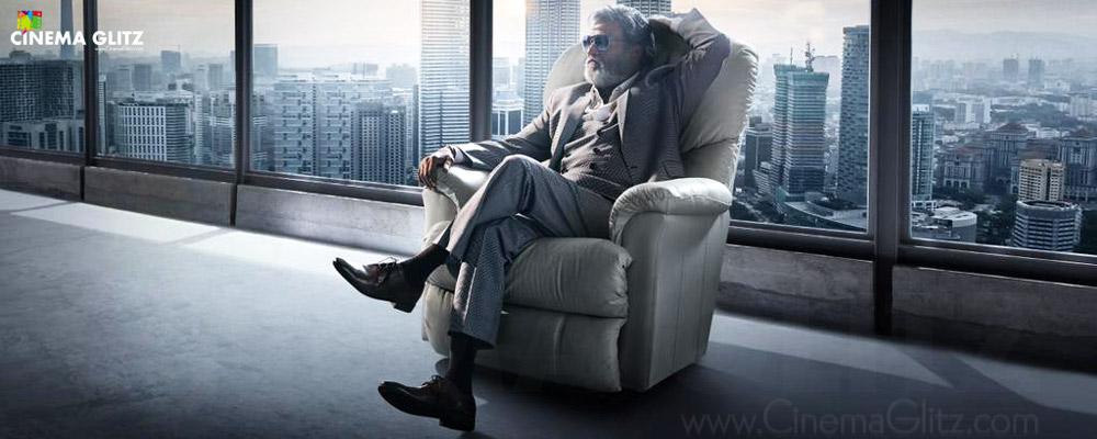 CinemaGlitz-Rajinikanth-Kabali-First-Look-Poster-01