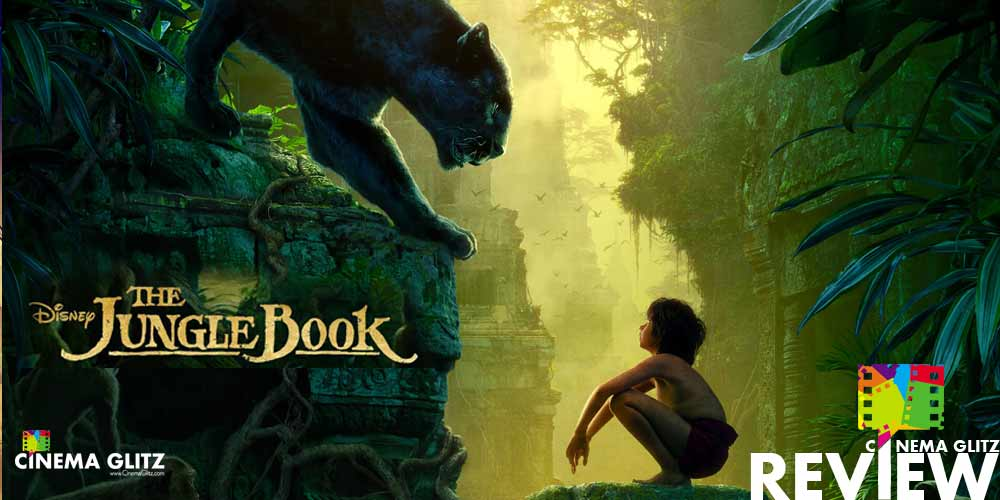 CinemaGlitz-The-Jungle-Book-Teaser-Review-01