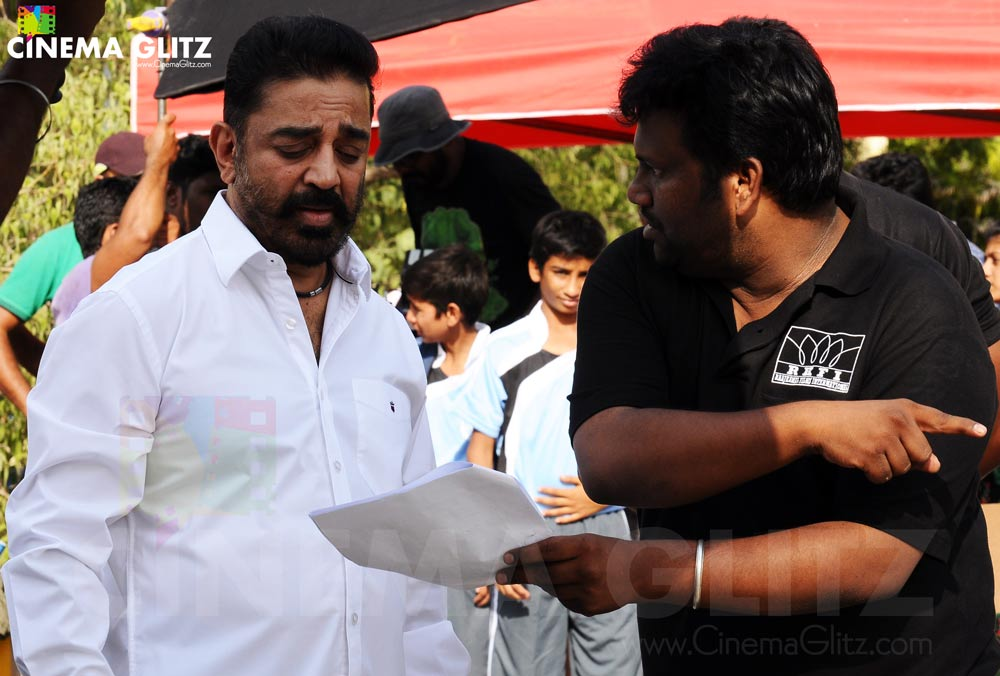 CinemaGlitz-Thoongaavanam-Trailer-Review-02