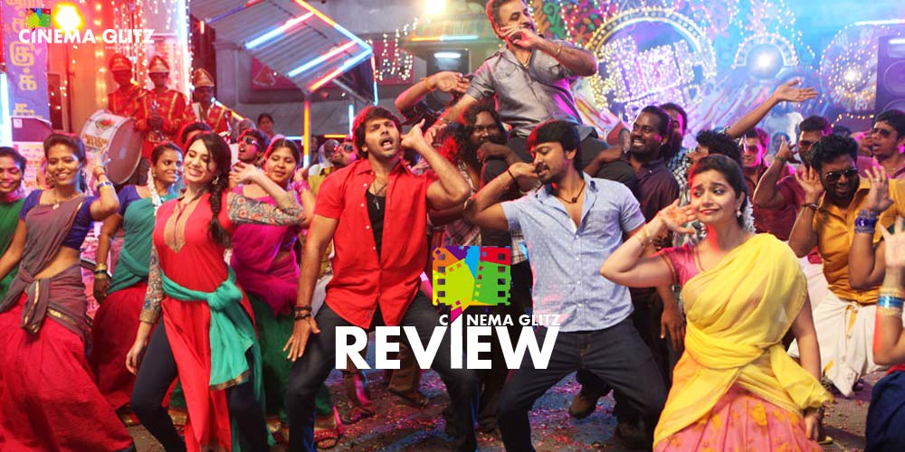 CinemaGlitz-Yatchan-Movie-Review-01