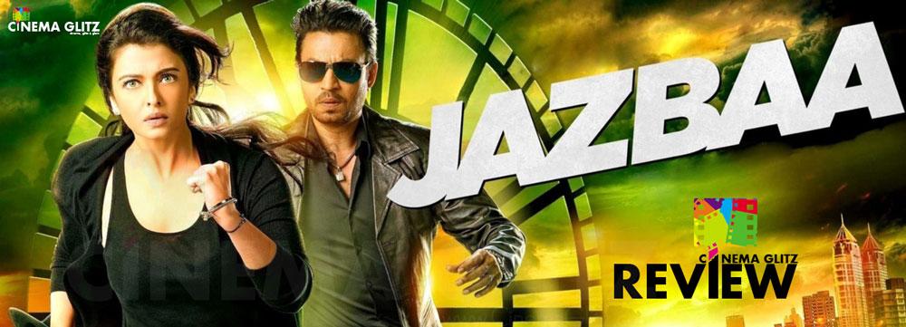 CinemaGlitz-Jazbaa-Movie-Review-01