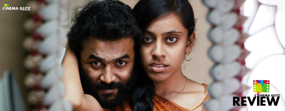 CinemaGlitz-Kuttram-Kadithal-Movie-Review-01