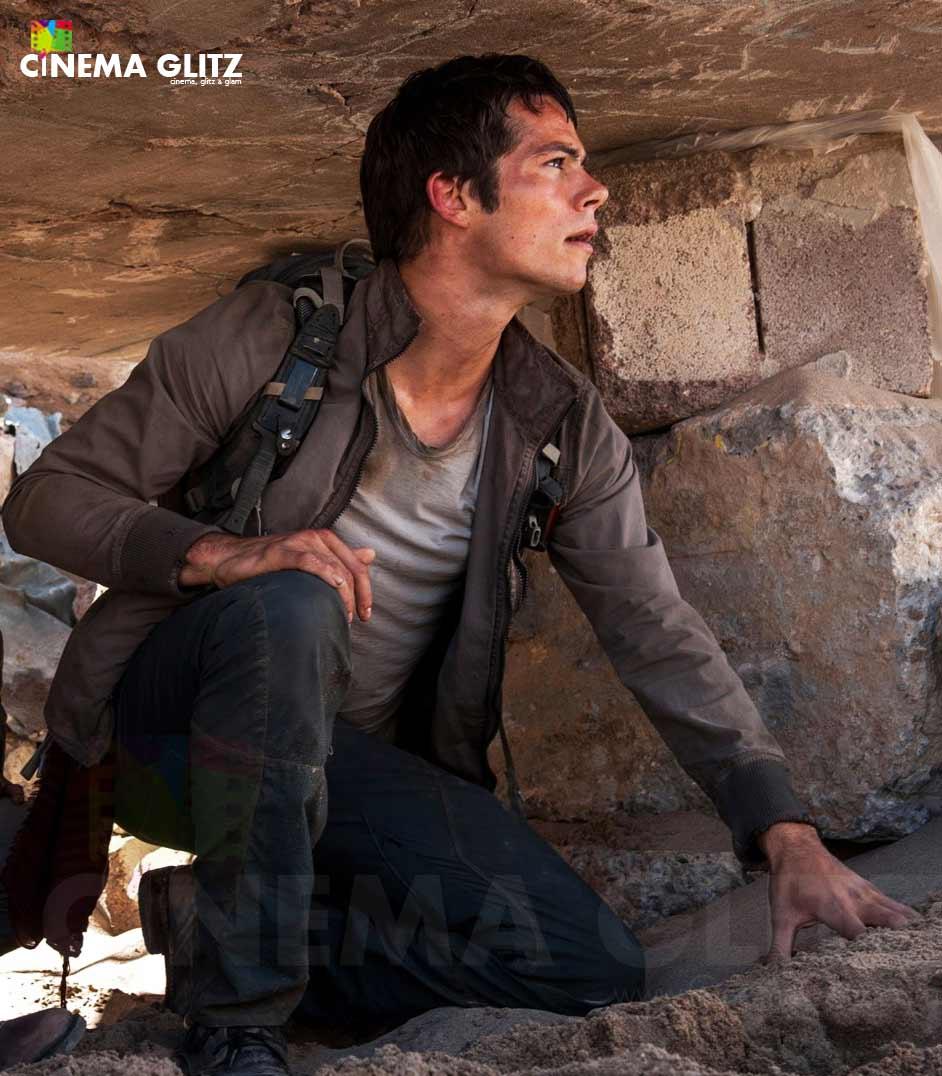 CinemaGlitz-Maze-Runner-The-Scorch-Trials-Review-02