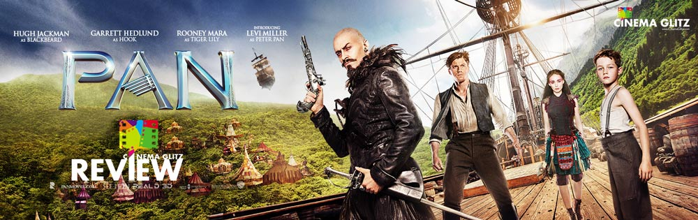 CinemaGlitz-Pan-Movie-Review-01