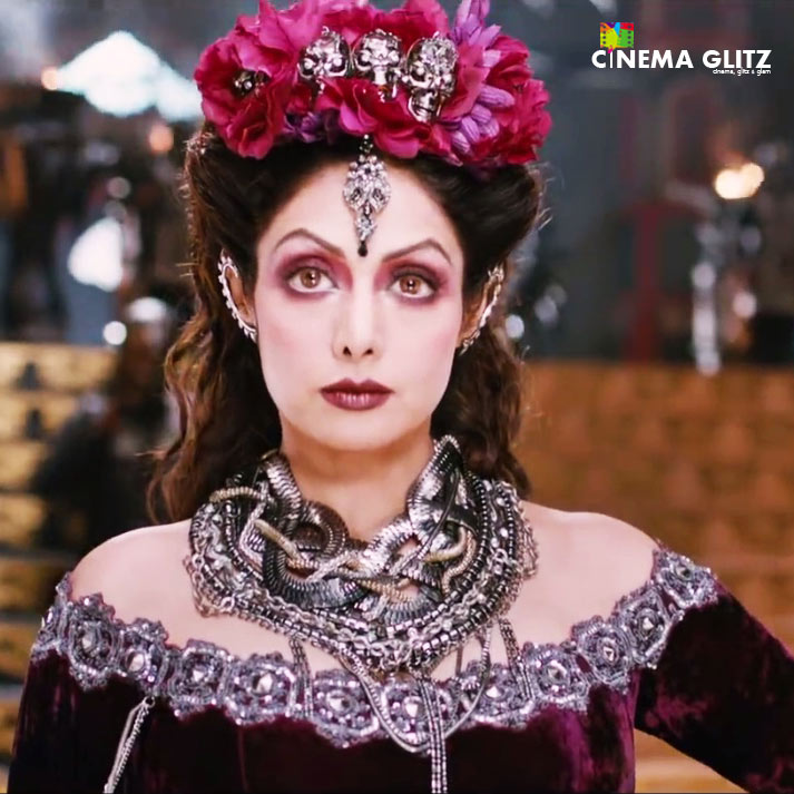 CinemaGlitz-Puli-Review-02