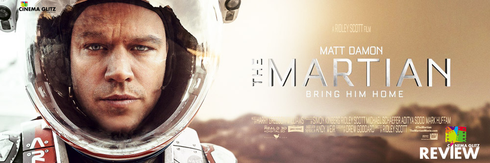 CinemaGlitz-The-Martian-Movie-Review-01