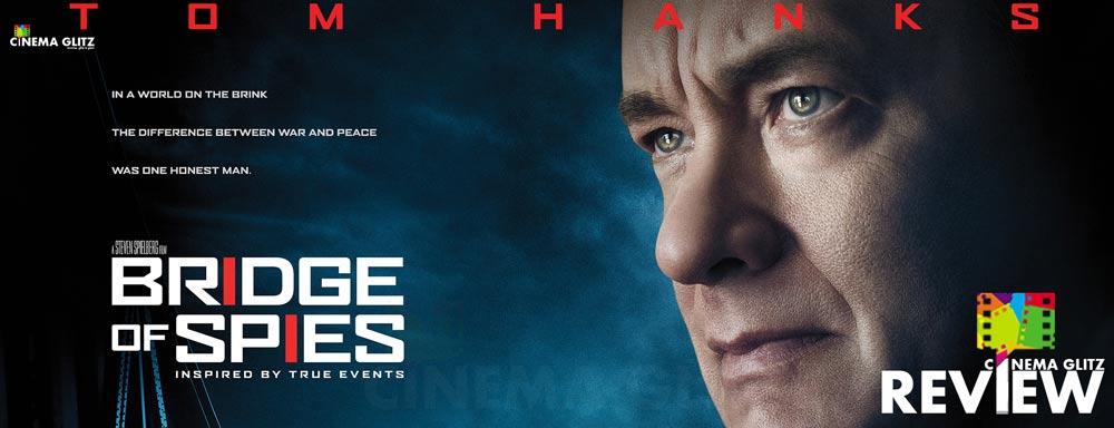 cinemaglitz-bridge-of-spies-movie-review-01