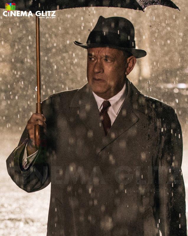 cinemaglitz-bridge-of-spies-movie-review-02