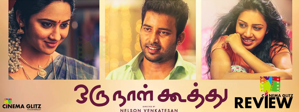 cinemaglitz-oru-naal-koothu-songs-review-01