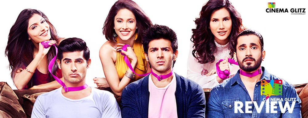 cinemaglitz-pyaar-ka-punchnama-2-movie-review-01