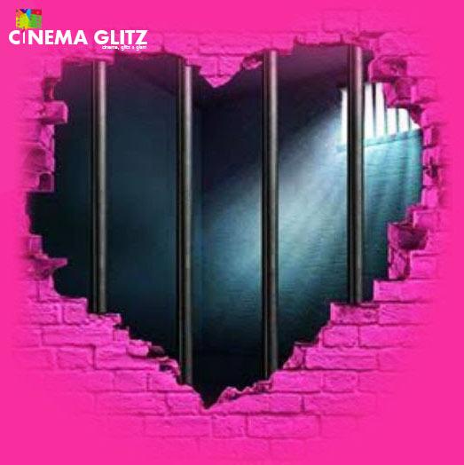 cinemaglitz-pyaar-ka-punchnama-2-movie-review-02