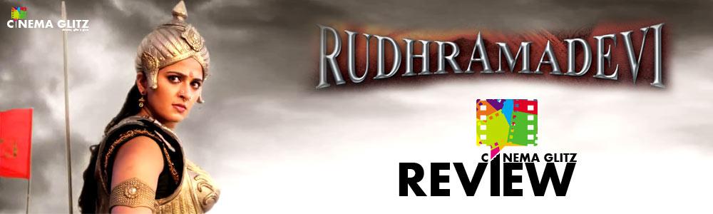 cinemaglitz-rudhramadevi-movie-review-01