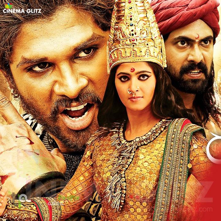 cinemaglitz-rudhramadevi-movie-review-02
