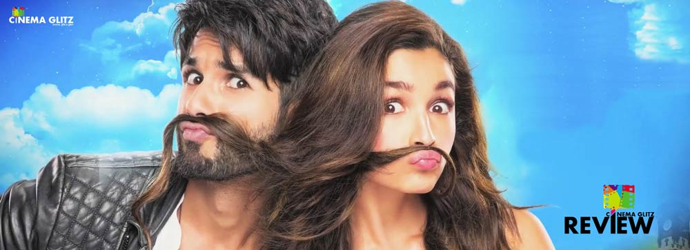 cinemaglitz-shaandaar-movie-review-01