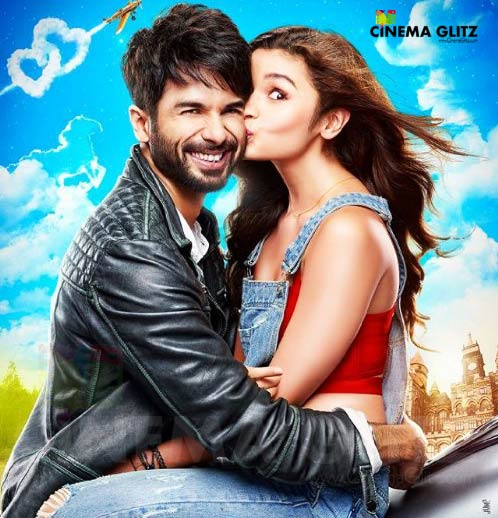 cinemaglitz-shaandaar-movie-review-02