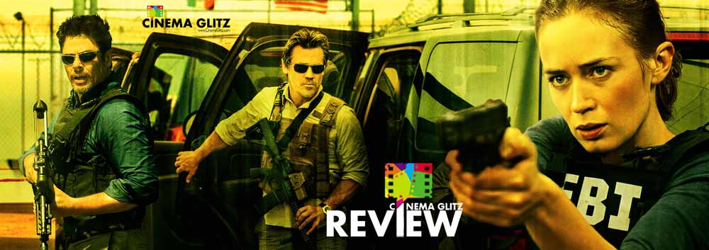 cinemaglitz-sicario-movie-review-01