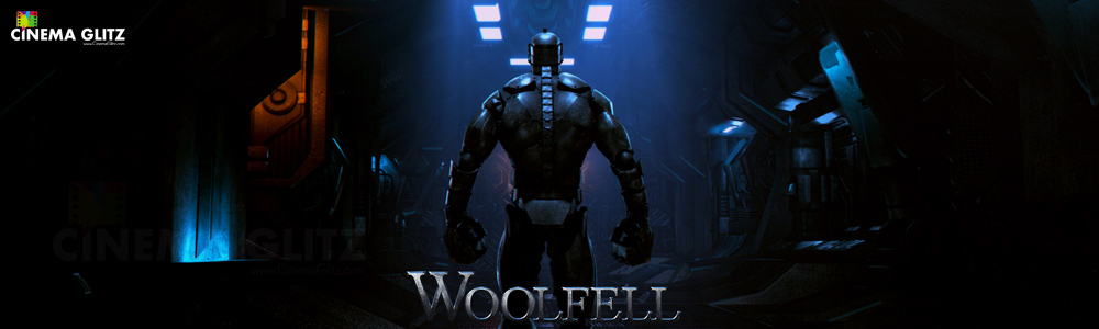 cinemaglitz-woolfell-first-look-posters-post