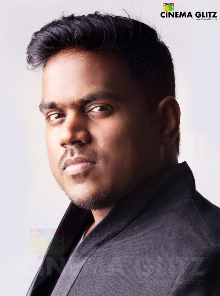 cinemaglitz-woolfell-first-look-yuvan