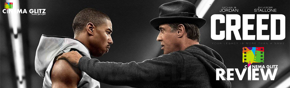cinemaglitz-creed-movie-review-01