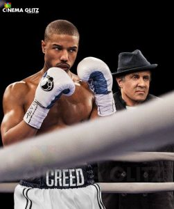 cinemaglitz-creed-movie-review-02