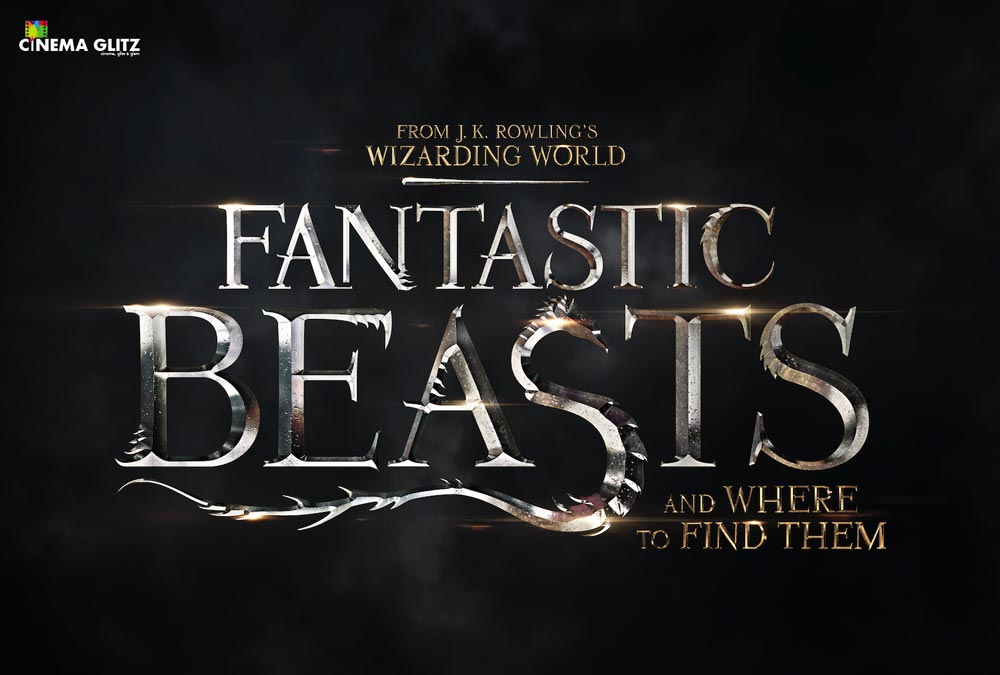 cinemaglitz-fantastic-beasts-and-where-to-find-them-logo-02