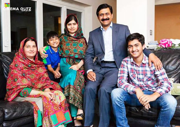 cinemaglitz-he-named-me-malala-movie-review-03