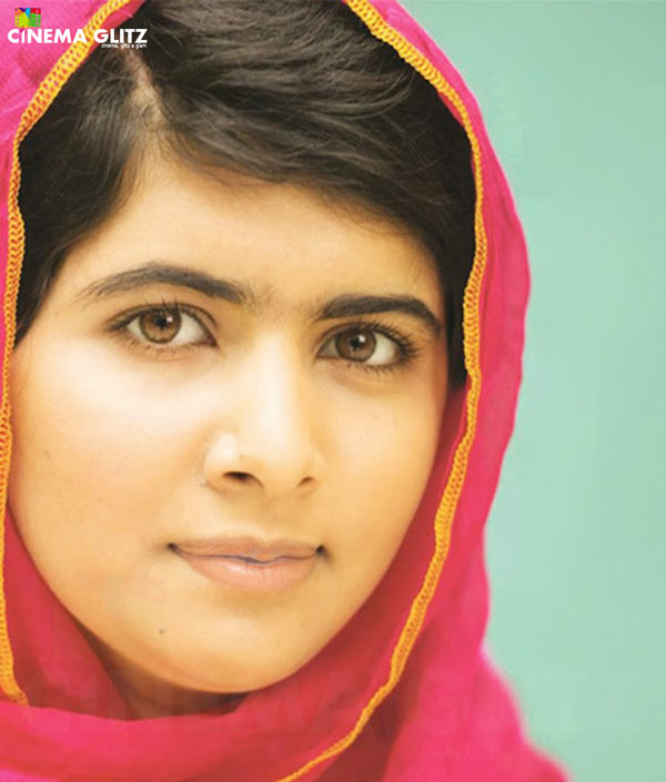a short review of he named me malala a film by davis guggenheim The first words we hear on this portrait of the youngest-ever nobel peace prize  winner are from director davis guggenheim, asking malala.
