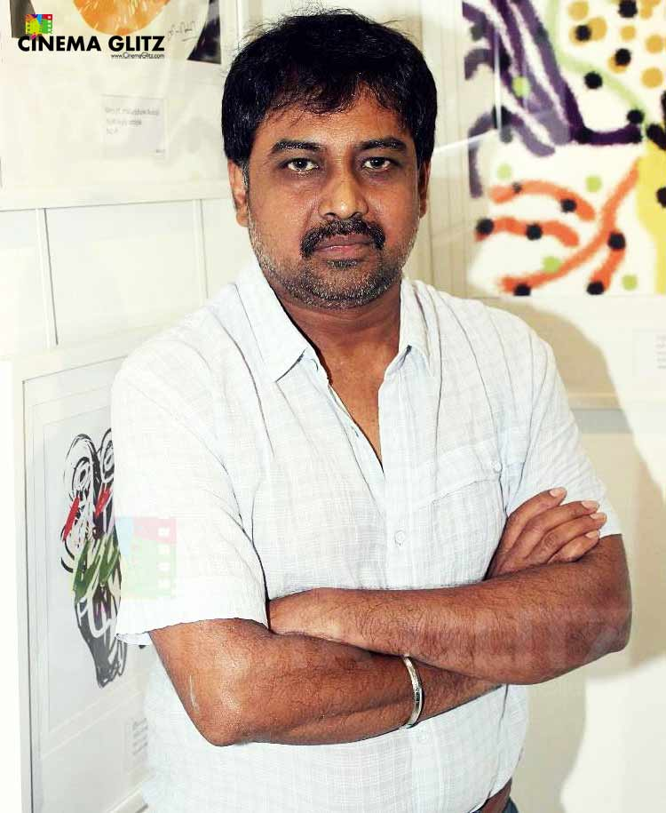cinemaglitz-lingusamy-paiyaa-goes-bollywood-01