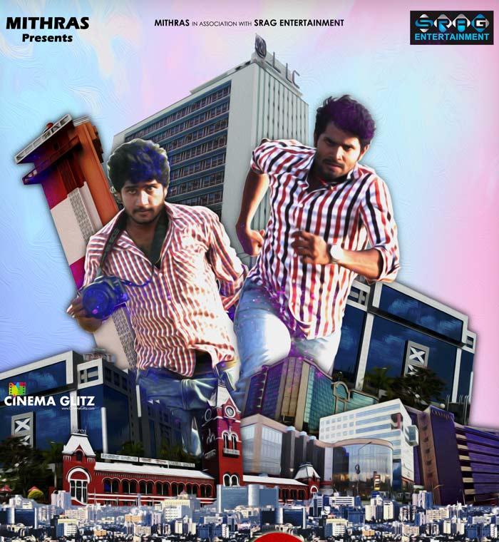cinemaglitz-master-piece-short-film-trailer-review-yashmith-02