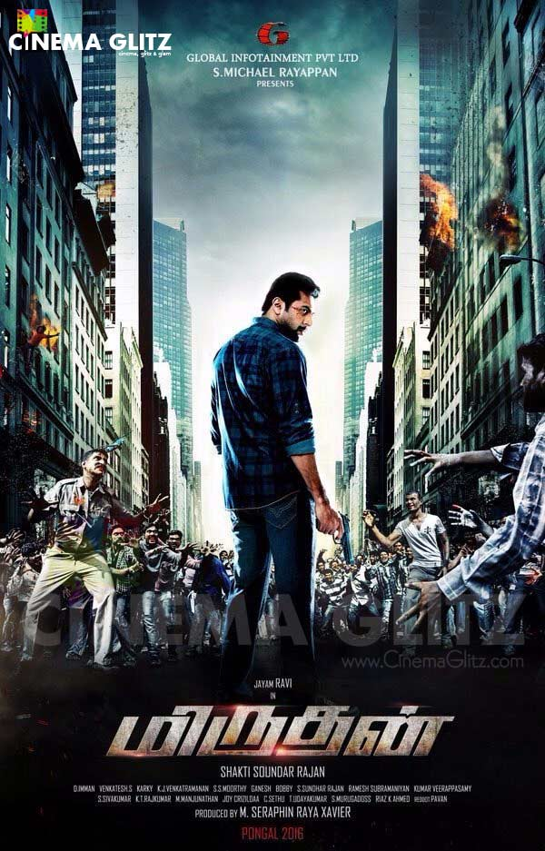 cinemaglitz-miruthan-first-look-poster-01