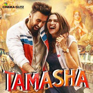 cinemaglitz-tamasha-movie-review-02