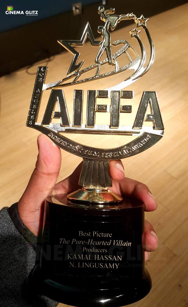 cinemaglitz-uttama-villian-los-angles-international-film-festival-awards-02