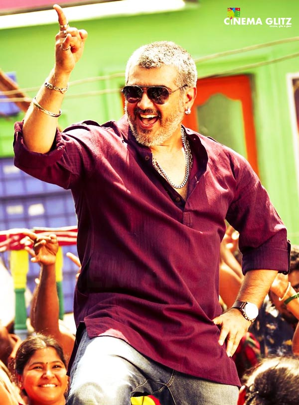 cinemaglitz-vedalam-vedhalam-movie-review-02