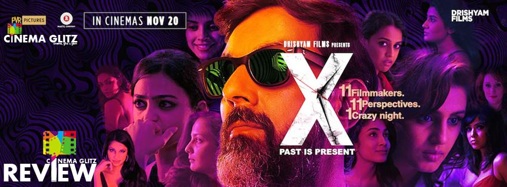 cinemaglitz-x-past-is-present-movie-review-01