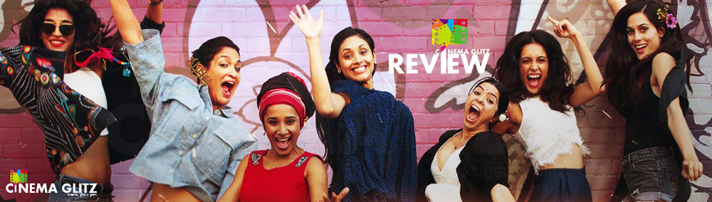 cinemaglitz-angry-indian-goddesses-movie-review-01