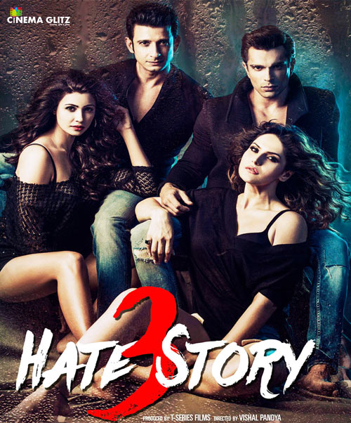 cinemaglitz-hate-story-3-movie-review-02