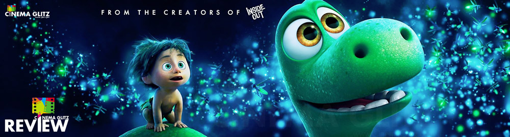 cinemaglitz-the-good-dinosaur-movie-review-01