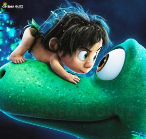 cinemaglitz-the-good-dinosaur-movie-review-02