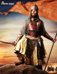 3rd weekend Another win for Bajirao Mastani