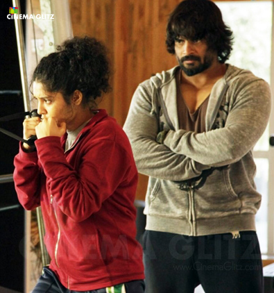 Irudhi Suttru Movie Review