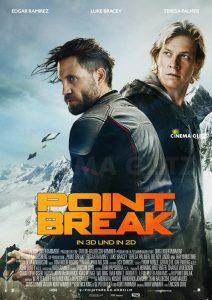 cinemaglitz-point-break-movie-review-01