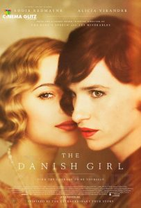 cinemaglitz-the-danish-girl-movie-review-01