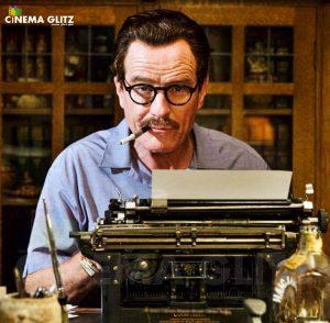 Trumbo 2015 honest biopic about Dalton Trumbo