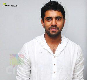 Jacobinte Swargarajyam Movie Review